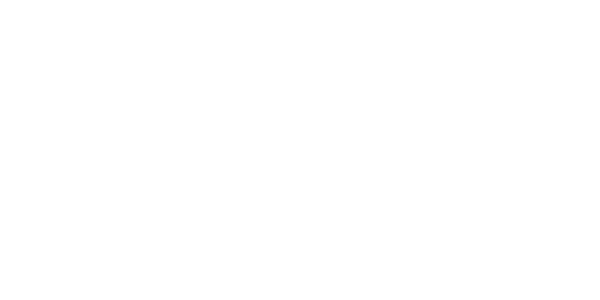 An example of structural, administrative, and descriptive metadata