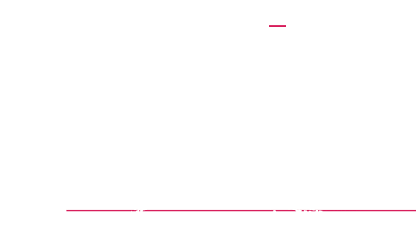 Blog - Line Graph-1