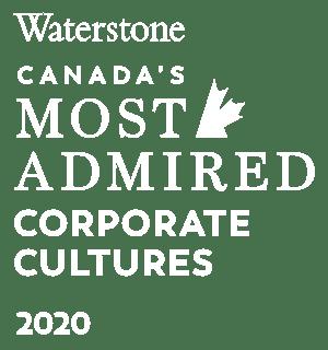 CMA_WS_CC_Logo_WithYear_2020_RGB-Reverse (1)