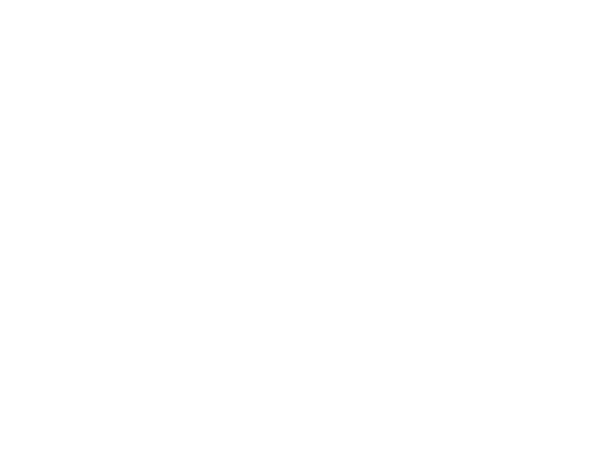 Catalog  Infographic (3)
