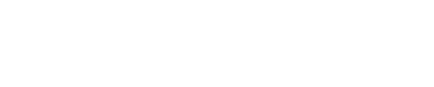 Soleadify white logo PNG