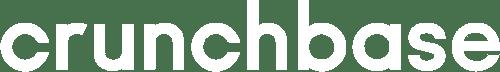 crunchbase-white