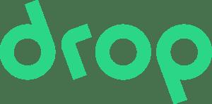 drop_logo_medium