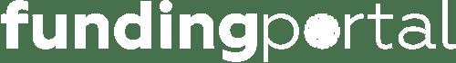 Fundingportal logo
