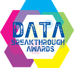 Data Breakthrough Awards