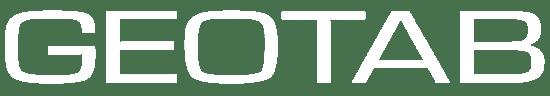 geotab-white