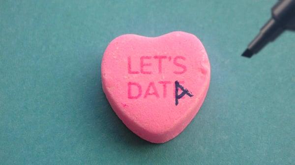 lets-data