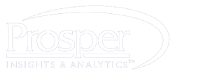 Prosper Insights & Analytics logo