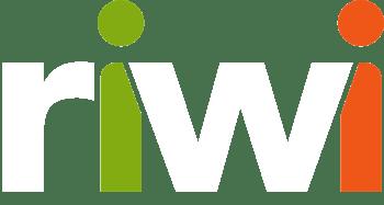 RIWI logo